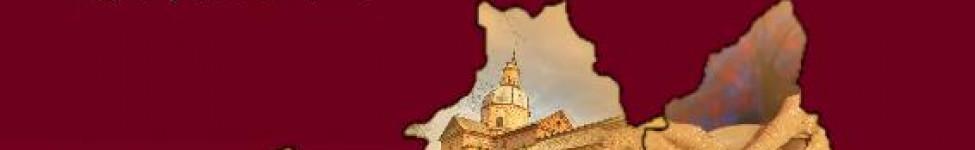 TALAVERA, COMARCA Y TERRITORIO