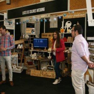 2º Feria de Bodas - EXPOBODAS