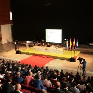 4º Edición IMEX Castilla La Mancha