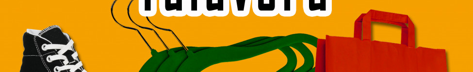 Feria del Stock Talavera 2020