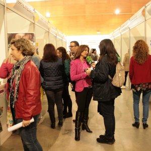 Feria del Empleo y Emprendimiento